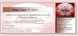 25euros.jpg