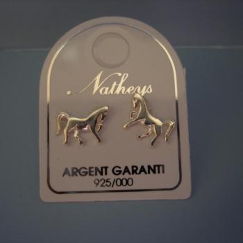 boucles-d-oreilles-argent-modele-chevaux.jpg