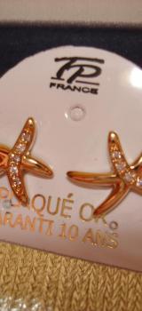 boucles-etoiles-plaque-or-ref-100402.jpg