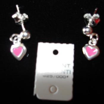 boucles-pendantes-argent-et-emaille-modele-coeur-rose.jpg