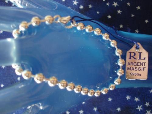 bracelet-argent-avec-perles.jpg