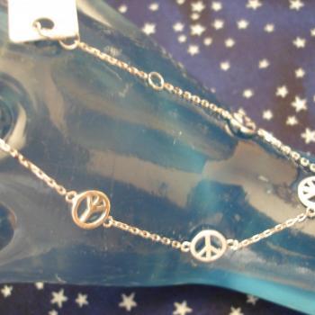 bracelet-argent-peace-love.jpg