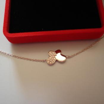 bracelet-papillon-mi-argent-mi-argent-oz-t-18-cm-ref-400433-1.jpg