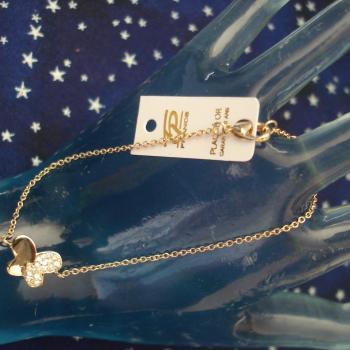 bracelet-plaque-or-et-oxyde-de-zirconium-papillon-t-18-cm-2.jpg