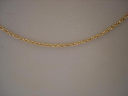 chaine-maille-corde-t-50-cm-ref-35040.jpg