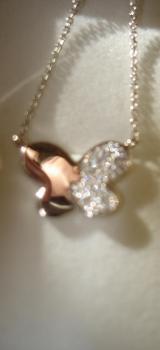 collier-papillon-argent-et-oz-t-40-cm-ref-300433-2.jpg