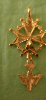 croix-huguenotte-en-plaque-or.jpg