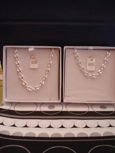 maille-grains-argent-chaine-50-cm-bracelet-18-cm.jpg